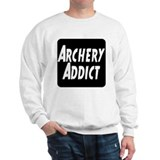Archery Addict Jumper