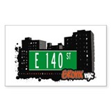 I'll be there 11.22.2013 Rectangle Magnet (10 pack