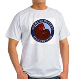 ABPC Logo T-Shirt