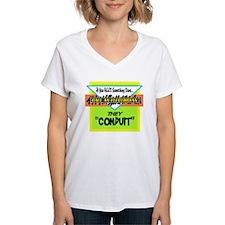 Call An Electrician/t-shirt Shirt
