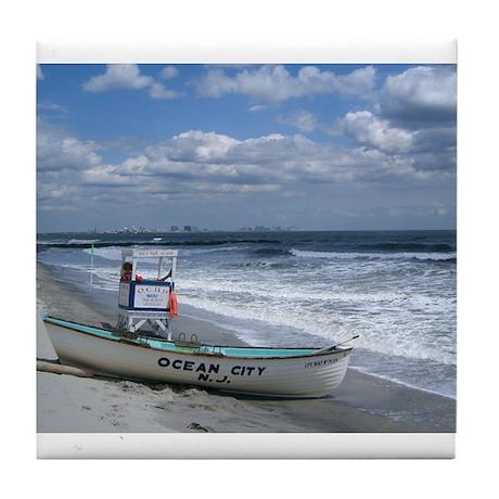 Beach Cafe Ocean City Nj