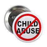 Anti / No Child Abuse 2.25