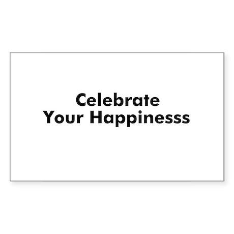 Homewrecker.jpg Greeting Cards (Pk of 20)