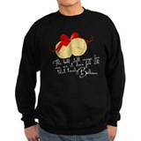 Polar Express jingle bells Jumper Sweater