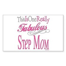 Pink Gray VT Mommies Logo T-Shirt