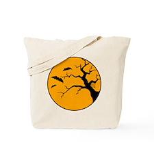 Halloween 2 Tote Bag