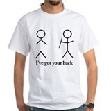 Cute Witty sayings Shirt