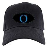 O44 President Obama Baseball Hat
