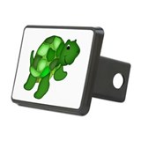 turtle.jpg Hitch Cover