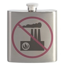 no-pollution.jpg Flask