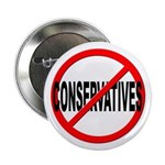 Anti / No Conservatives 2.25