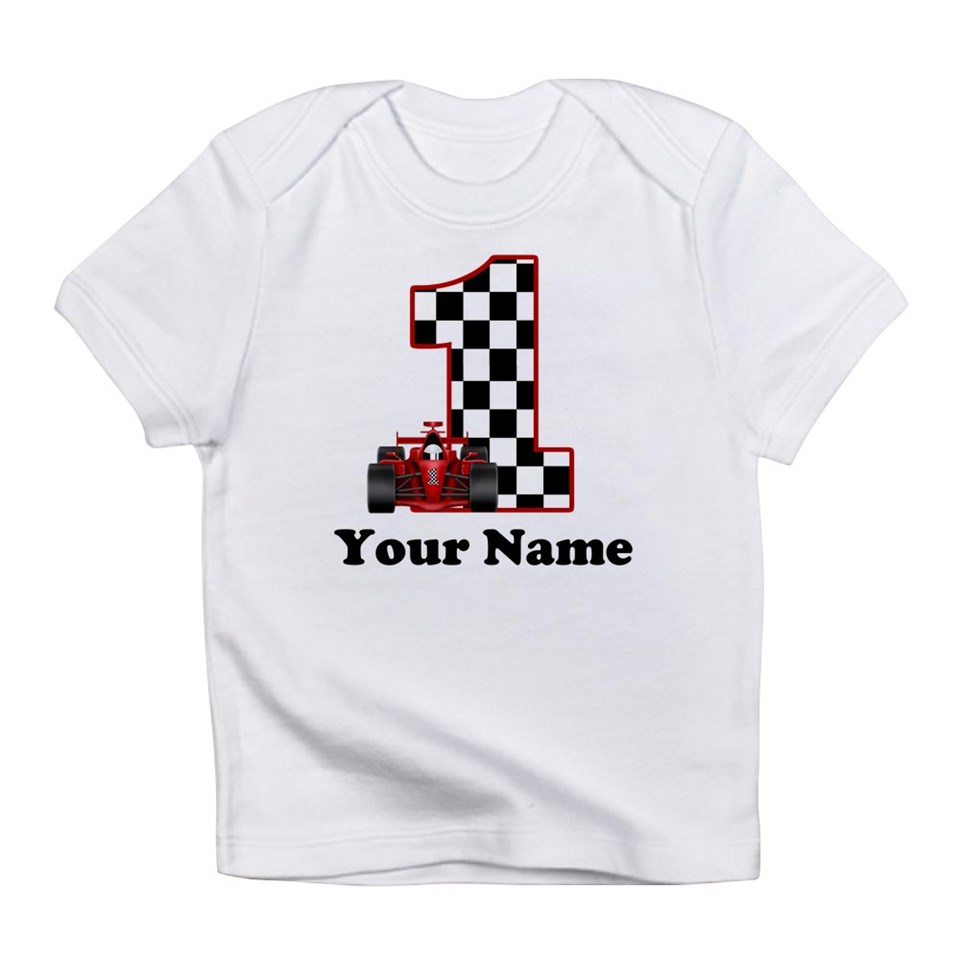 Boys 1St Birthday T Shirts  Boys 1St Birthday Shirts & Tees