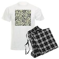 Hunnids Pajamas
