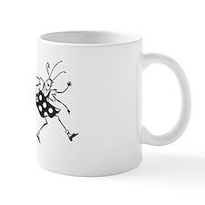 Mug Jitterbugs