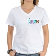 Read Quote Shirt