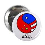 Eliza Button