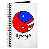 Ryleigh Journal