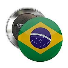 "Brazilian Button 2.25"" Button"
