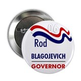 "Blagojevich 06 2.25"" Button (100 pack)"
