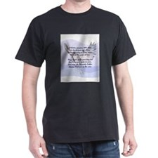 A Christening Gift for You! T-Shirt