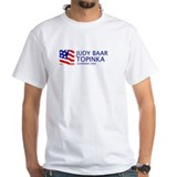 Topinka 06 Shirt