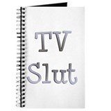 TV Slut Journal