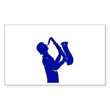 Tolt On Blue Women's Plus Size V-Neck Dark T-Shirt