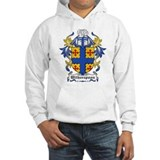 Witherspoon Coat of Arms Hoodie