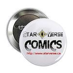 Star Verse Button