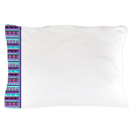 Twirling Four-Patch Wall Quilt & Pillow - Free Easy