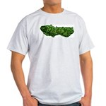 The Good Green Light T-Shirt