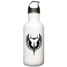 AFSOC Osprey Water Bottle