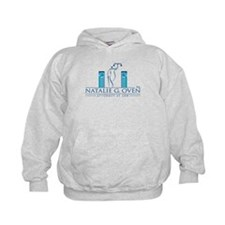 Natalie G. Oven, P.A. Hoodie