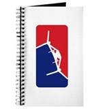 Major League Assault Journal
