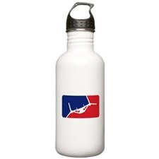 Major League Assault Water Bottle
