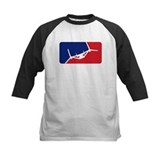 Major League Assault Tee