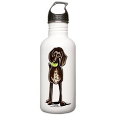 Pointer Playtime Water Bottle