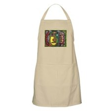 And Still I Rise Apron
