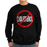 Anti / No Cholesterol Jumper Sweater