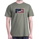 Major League Assault T-Shirt