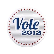 Vote 2012 - Stars