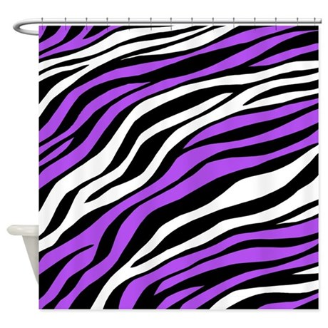 Purple And White Zebra Print Wallpaper Purple And White Zebra...