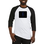 Live Wire Athletics Baseball Jersey