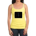 Live Wire Athletics Jr. Spaghetti Tank