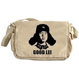 Good Lei Messenger Bag