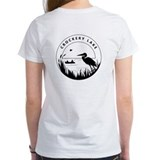 Women's Crockery Lake T-Shirt