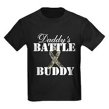 Daddy's Buddy T