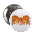 Halloween Pumpkin Margaret 2.25