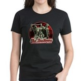 Buckner's 100% Clearance Rate Women's T-Shirt