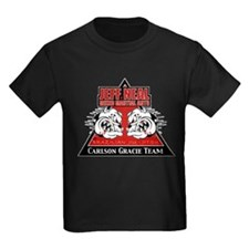 Carlson Gracie Team T